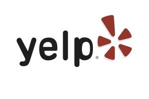 Yelp_Logo_WhiteTagline-01