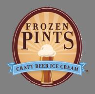 Frozen Pints logo - PNG (1)